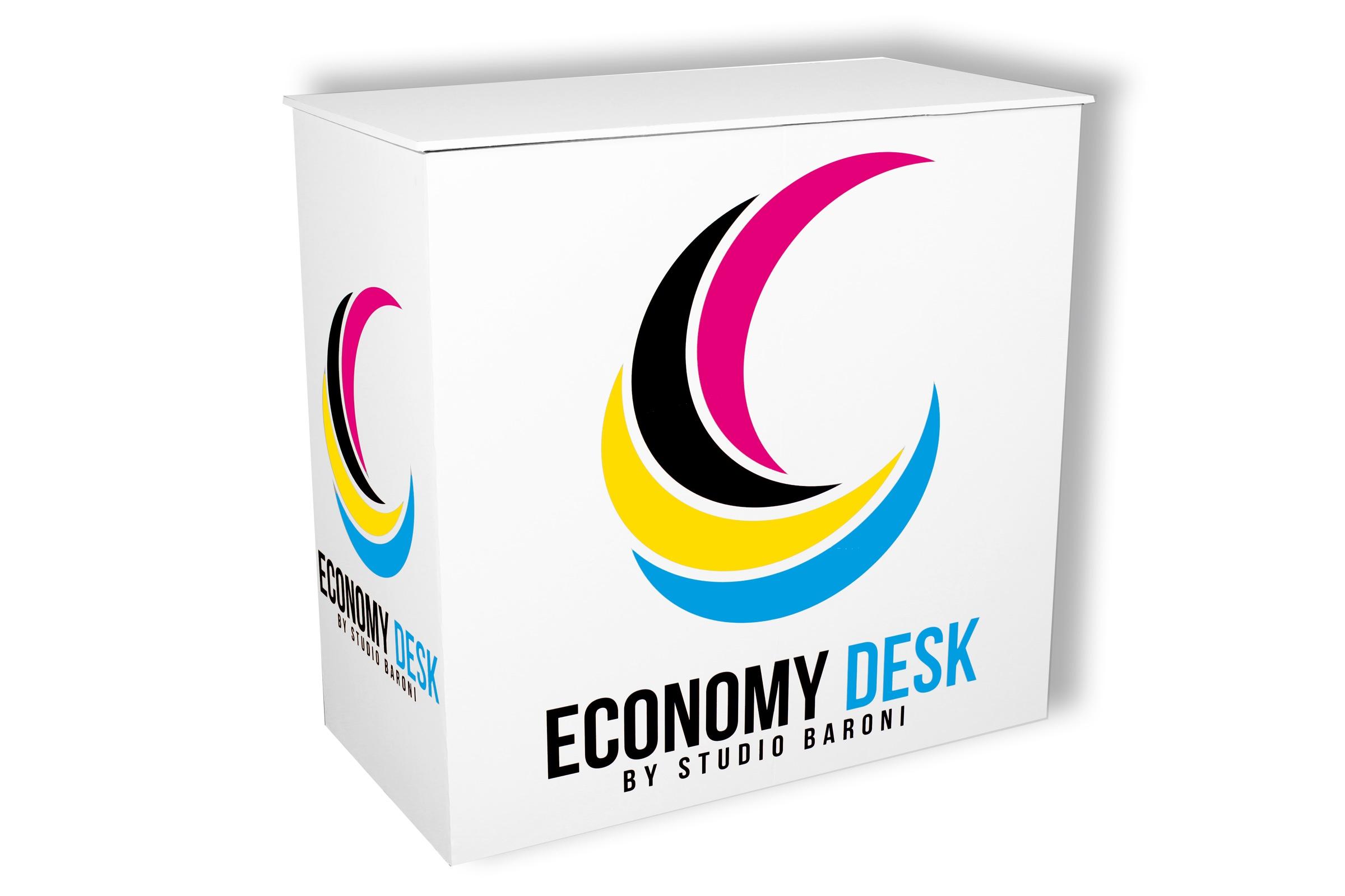 EconomyDesk